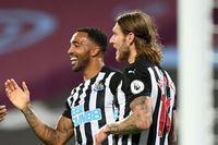 Match preview: Newcastle v Brighton