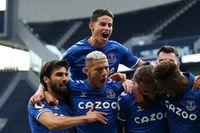 FPL Show Ep 2: Team talk - Everton