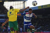 Goal of the day: McCleary runs and strikes at Norwich
