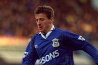 On this day - 24 Sep 1994: Ipswich 3-2 Man Utd