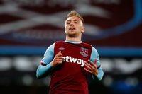 Townsend: Bowen gives West Ham a different dimension