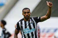 Shearer: Wilson is exactly what Newcastle need