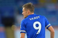 FPL Show: 'Pick Vardy, he'll win Golden Boot again!'