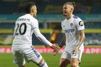 Shearer: Risk-taking Leeds brilliant to watch