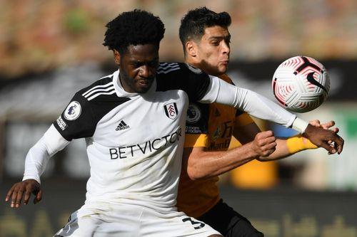 Fulham vs Wolverhampton: Prediction, Lineups, Team News, Betting Tips & Match Previews