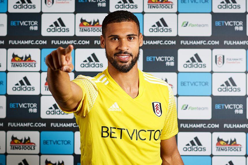 Ruben Loftus-Cheek joins Fulham