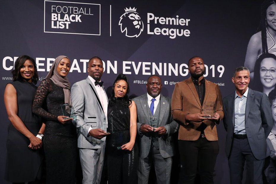 Football Black List 2019 v2