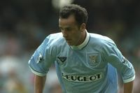 On this day -10 Oct 1994: Coventry 2-0 Ipswich