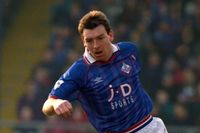 On this day - 11 Oct 1993: Oldham bring back Holden