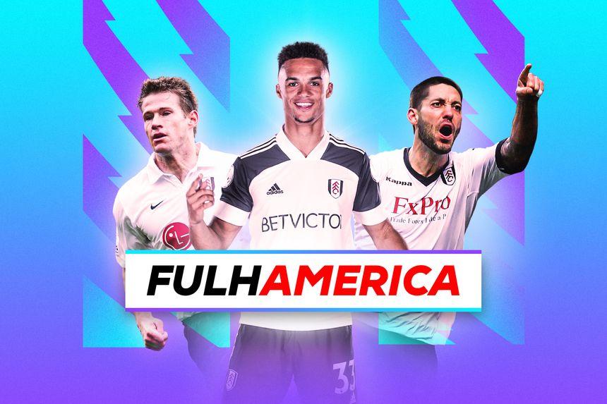 Fulhamerica EditorialLead V2
