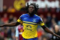 Flashback: Lukaku and Osman see off Villa for Everton