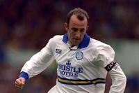Classic match: McAllister inspires Leeds win over Leicester