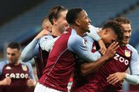 Match preview: Aston Villa v Southampton