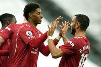 FPL Show: Man Utd v Arsenal