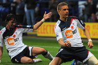 On this day - 6 Nov 2011: Bolton 5-0 Stoke