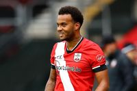 FPL Show Ep 9: Fantasy insight with Ryan Bertrand