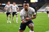 FPL Show Ep 9: Man City v Liverpool