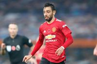 Neville: Fernandes impact like that of Cantona