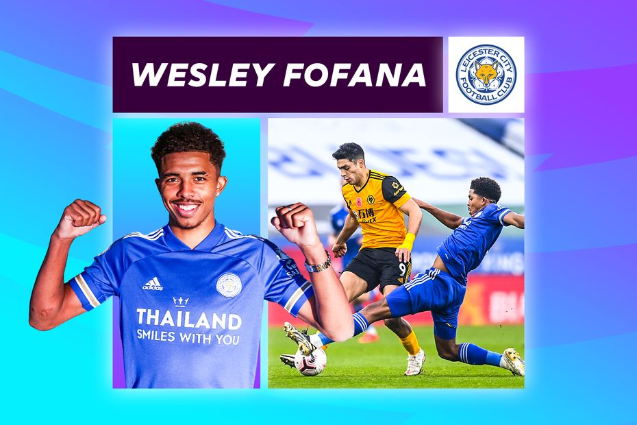 TalkingTactics-WesleyFofana
