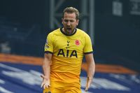 FPL Show Ep 10: Captain picks for season