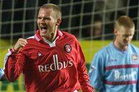 On this day - 19 Nov 2001: Charlton 4-4 West Ham