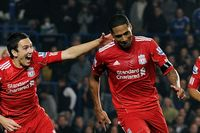 On this day - 20 Nov 2011: Chelsea 1-2 Liverpool