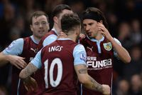 Flashback: Ings sets up Boyd rocket versus Newcastle