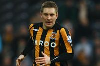 Goal of the day: Dawson's clever free-kick