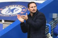 Hargreaves: This Chelsea team reminds me of the greats