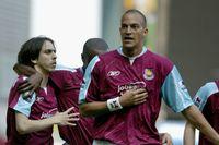 Goal of the day: Zamora's fantastic West Ham winner