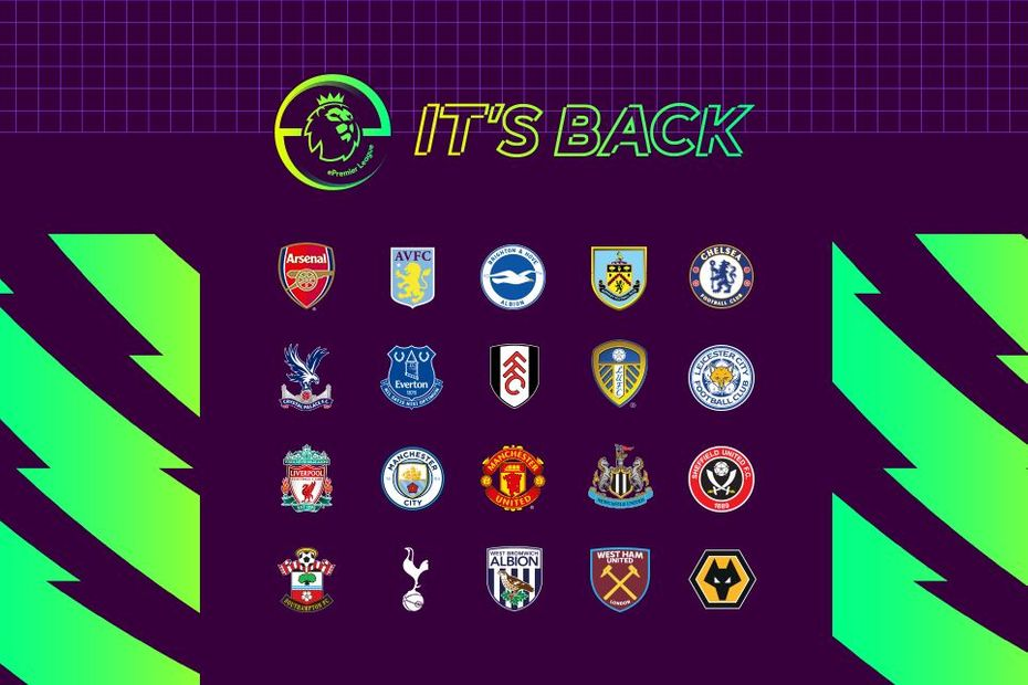 ePL is back