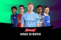 FPL Gameweek 11 Kings to watch