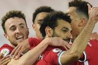 FPL Show Ep 13: Team talk - Liverpool