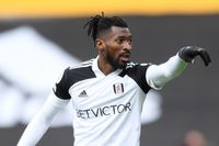 'Anguissa can be centre of Fulham revival'