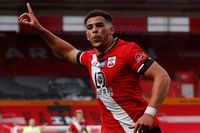 One year ago today: Adams double fires Saints past Sheff Utd