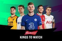 FPL Gameweek 12 Kings to watch