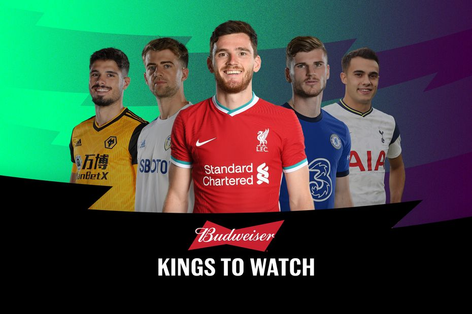 Robertson_BudKingsToWatch_FPL_Lead