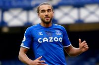 FPL Show Ep 14: Player focus - Dominic Calvert-Lewin