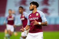 FPL Show Ep 14: Aston Villa players on which team-mates to pick