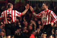 On this day - 15 Dec 1996: Sunderland 3-0 Chelsea