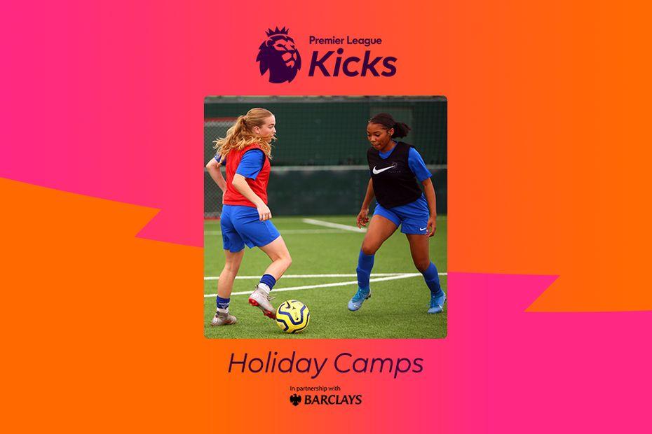 PLKicks-HolidayCamps-Editorial-V1