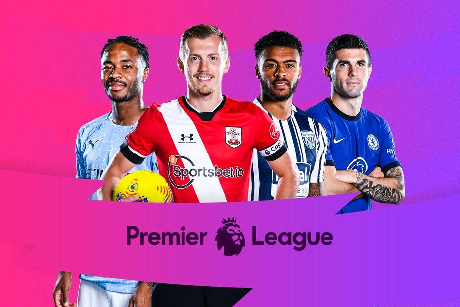Fixture Release January Picks Lead