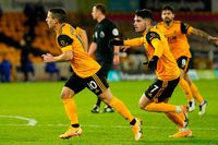 FPL Update: Wolves midfielders provide great value