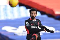 Owen: Salah is such an accomplished finisher