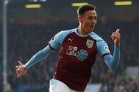 Flashback: McNeil stars as Burnley beat Wolves