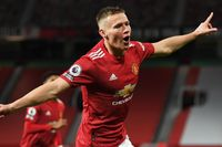 Ince: McTominay produced a perfect performance