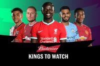 FPL Gameweek 15 Kings to watch