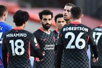 Best goals in Matchweek 14