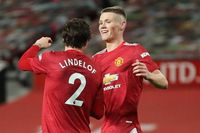 Matchweek 14's most memorable moments