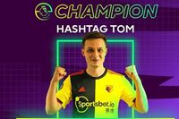 ePL champion's top tips